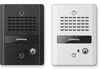 Видеопанель цветная Commax DRC-4CGN/4CGN2