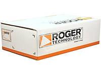 Комплект для распашных ворот «Roger» SET R20/320