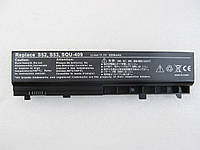 IBM/Lenovo 3000 Y200 SQU-409, 4400mAh, 6cell,  10.8V,  Li-ion, черная, УЦЕНКА