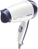 Фен Philips HP-8103/00
