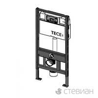 Инсталляция для установки унитазов с уменьшенной высотой TECEprofil 9.300.033
