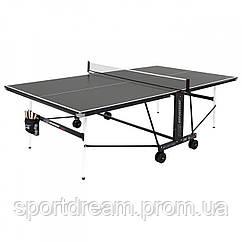 Стол теннисный Enebe Zenit X2