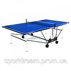 Стол теннисный Enebe Game 50 X2