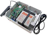 GSM сигнализация OKO Дом-3 База