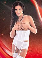 Сексуальный атласный комплект Lalia