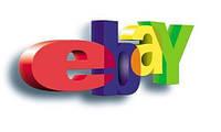 Доставка товаров Германия Европа Ebay amazon ибэй ебей FK фк Германии