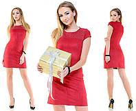 Платье, 5228 ЖМ, фото 1
