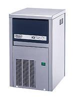 Льдогенератор Brema СВ 184 ABS