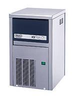 Льдогенератор Brema СВ 316A