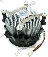 Кулер CoolerMaster CI5-9IDSP-P1-GP,  LGA775; медь+PWM