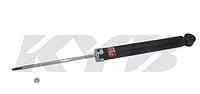 Амортизатор задний газомасляный KYB Audi A4, A5 (07-) 349134