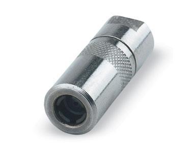 Наконечник шприца з кульковим клапаном ( 4-затискний підвищеної міцності) G. I. KRAFT K-405H