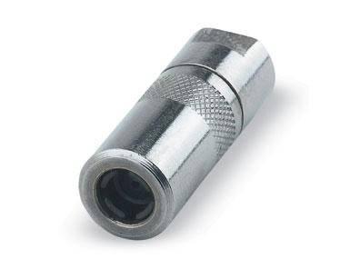 Наконечник шприца з кульковим клапаном ( 4-затискний підвищеної міцності) G. I. KRAFT K-405H, фото 2