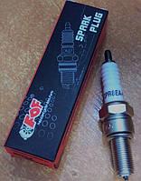 Свеча скутер 4t длинная CPR8EA-9 FDF