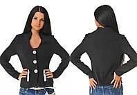 Пиджак женский, 5055 ЖМ, фото 1