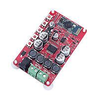 TDA7492P стерео усилитель с Bluetooth 4.0, 25 + 25 Вт, фото 1