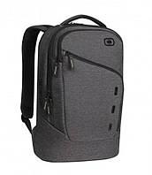 Рюкзак для ноутбука Ogio Newt 15 Laptop Dark Static (111079.437)