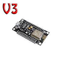 Беспроводной модуль CH340 nodemcu V3 Lua Wi-Fi ESP8266