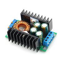 Стабилизатор постоянного тока TC43200; понижающий; 9A; DC 0.7V-40V;
