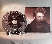 CD диск Bryan Adams – Reckless