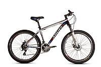 Велосипед горный алюминиевый Ardis EXPEDITION 26''., фото 1