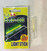 Светлячок фидерный Okean Sun 3.3-3.7mm