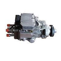 Насос высокого давления ТНВД VP-30 BOSCH Форд Транзит 2.4 tdi, задний привод, 120 л.с. / 90 л.с. 2000-2005 гг., фото 1