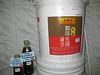 Соевый соус Ли Кум Ки(0,5л)