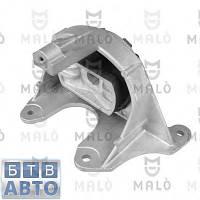Опора двигуна ліва Fiat Doblo 1.2 8v (Malo 14742/1), фото 1