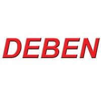 Deben (UK)