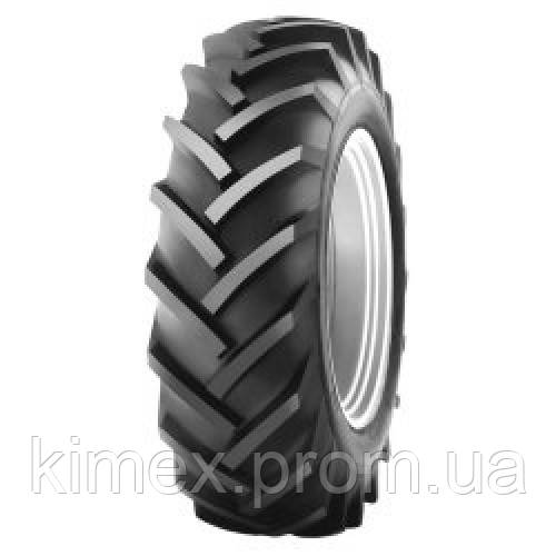 Сельхоз шины 18.4-30 (460/85-30) AS-Agri 13 12PR 149A6/148A8 TT Cultor