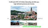 Beelink GT1 TV Box Amlogic S912 2GB+16GB, фото 3