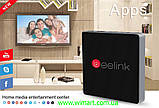 Beelink GT1 TV Box Amlogic S912 2GB+16GB, фото 4