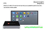 Beelink GT1 TV Box Amlogic S912 2GB+16GB, фото 5