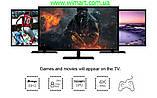 Beelink GT1 TV Box Amlogic S912 2GB+16GB, фото 6