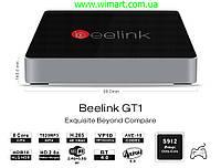 Beelink GT1 TV Box Amlogic S912 2GB+16GB