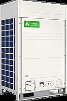 Компрессорно конденсаторный блок Chigo COU-96CZR1-A (28 кВт)