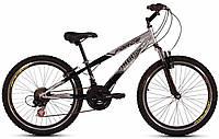 "Велосипед Ardis FORCE MTB 24""."