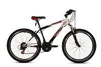 """Велосипед горный Ardis FORCE MTB 26""""., фото 1"""