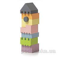 Пирамидка LD-3 Cubika 11322