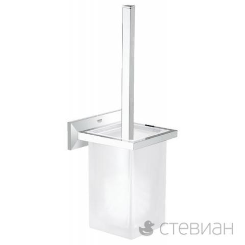 Tуалетный ерш Grohe Allure Brilliant 40500000