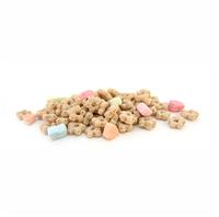 Ароматизатор Lucky Leprechaun Cereal (Хлопья Счастливый Лепрекон) 5мл TPA