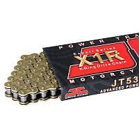 Приводная цепь JT JTC530 X1R GB - 110