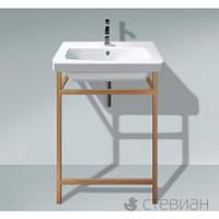 Мебельный аксессуар - полотенцедержатель Duravit DuraStyle DS 9891