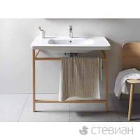 Мебельный аксессуар - полотенцедержатель Duravit DuraStyle DS 9894