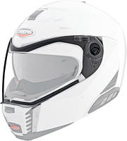 Визор для шлема Caberg Sintesi с подготовкой под Pinlock XL-3XL, прозрачное