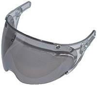 Стекло на шлем Caberg Uno Smoke Antiscratch, арт. A5149DB, арт. A5149DB
