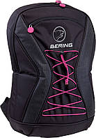Рюкзак BERING CARLITA,арт. BCD056, арт. BCD056