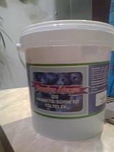 Фруктовая начинка черника 1 кг/ведро