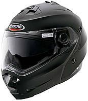 "Шлем Caberg DUKE Matt Black ""XL"", арт. C0BA0017, фото 1"